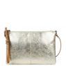 Купить клатч Roberta Gandolfi 4023-gl из натуральной кожи