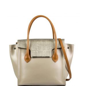Женская сумка Roberta Gandolfi 4053-gl - цена 17000 руб, купи