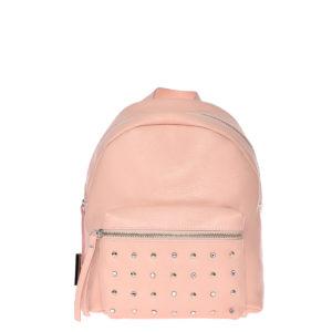 Купить рюкзак DI Gregorio 2649-st розовый