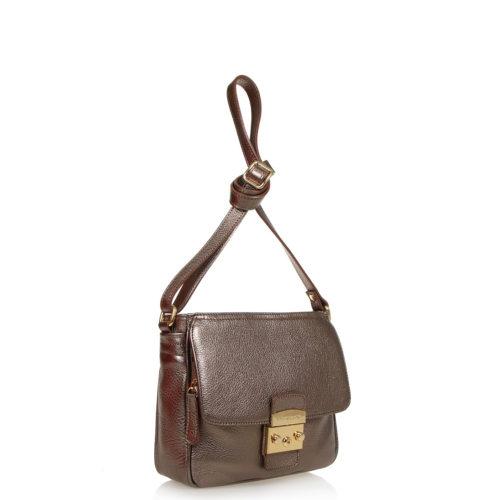 Купить сумку из Италии DI Gregorio 779-br