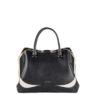 Купить женскую сумку Cromia 1403421