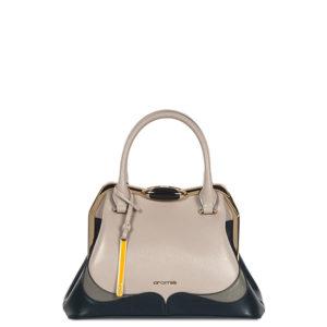 Купить маленькую сумку Cromia 1403424 из коллекции Зима 2017-2018