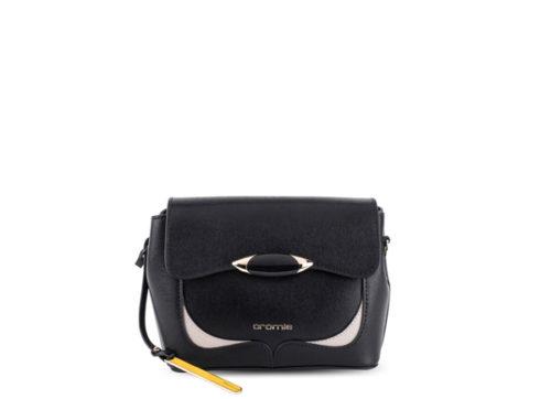 Купить сумку кросс-боди Cromia 1403427 из коллекции Зима 2018