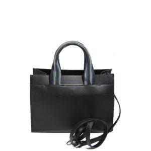 Купить сумку Roberta Gandolfi 5041 черную