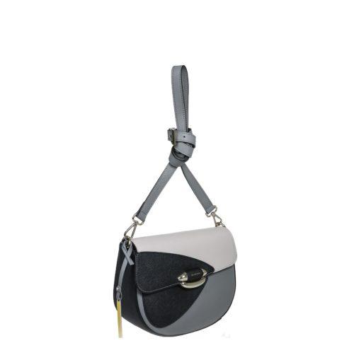 купить сумку cromia 1403444