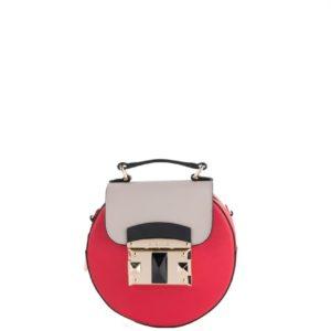купить сумку cromia 1403459-red