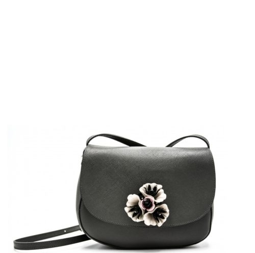 купить сумку cromia 1523-grey