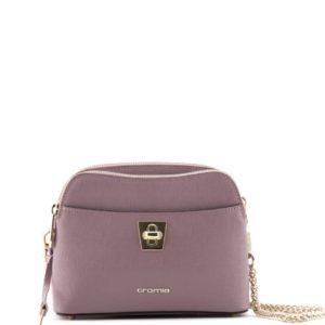 купить сумку cromia 1403407