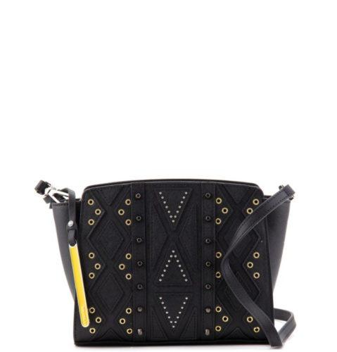 купить сумку cromia 1403397