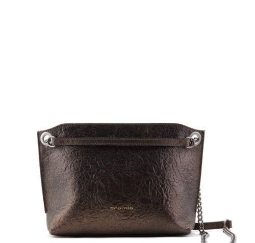 купить сумку cromia 1403544