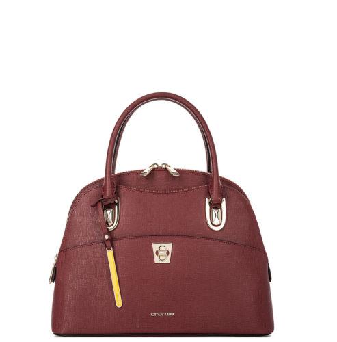 Купить сумку Cromia 1403403 красную