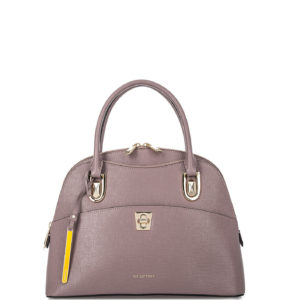 Купить сумку Cromia 1403403