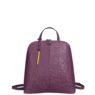 купить сумку cromia 1403561