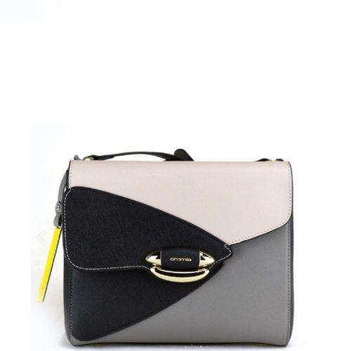 купить сумку cromia 1403445