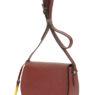 купить сумку cromia 1403389-granata