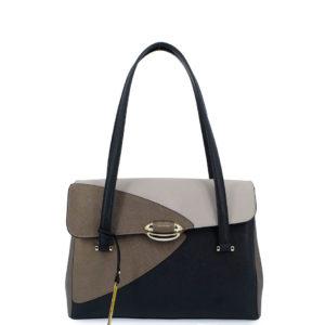 Купить сумку Cromia 1403441