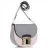 купить сумку cromia 1403462-beige