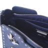 купить сумку cromia 1403480