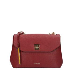Купить сумку Cromia 1403405 через плечо