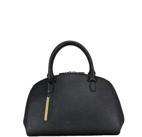 купить сумку cromia 1403377-gray