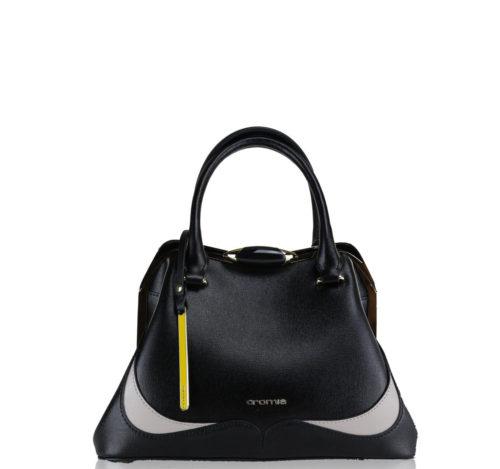 Купить сумку Cromia 1403424
