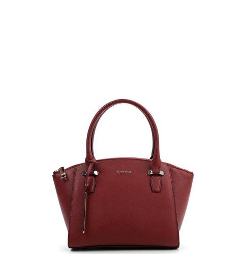 купить сумку cromia 1403379-granata
