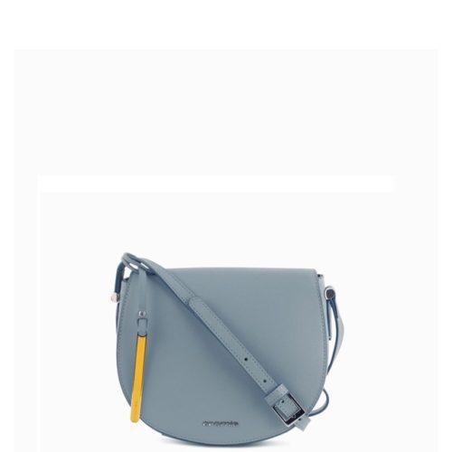купить сумку cromia 1403389-jeans