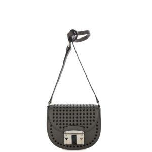 купить сумку cromia 1403478-peltro