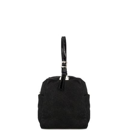 купить сумку Di Gregorio 3461
