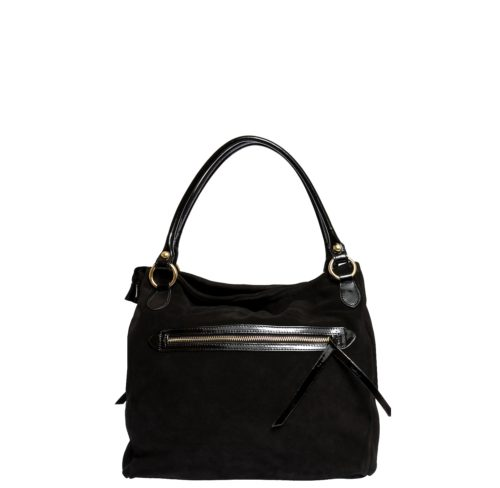 купить сумку Di Gregorio 8556