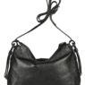 купить сумку Di Gregorio 2691