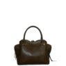 купить сумку Cromia 1404315-brown