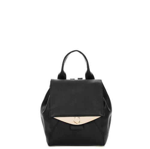 купить сумку Di Gregorio 1133-black