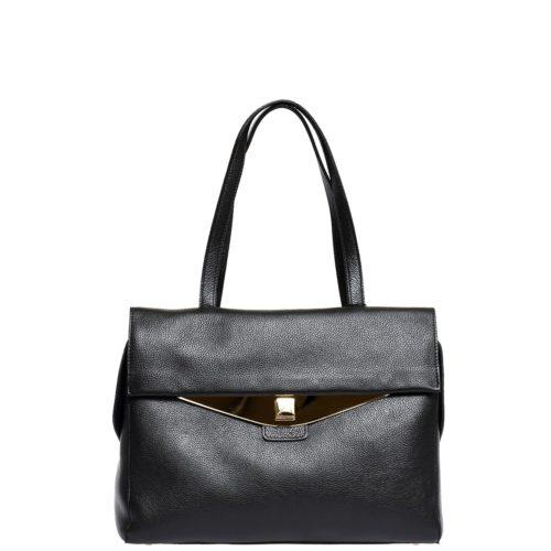 купить сумку Di Gregorio 1134-b