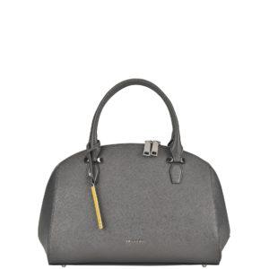 купить сумку Di Gregorio 1403377-grey