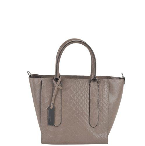 купить сумку Ripani Cannella 7884JU-bej