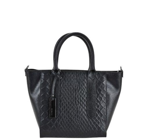купить сумку Ripani 7884JU-nero