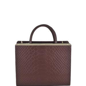 купить сумку Ripani 7762JU.00010-2