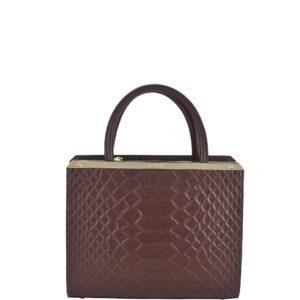 купить сумку Ripani 7764JU.00010