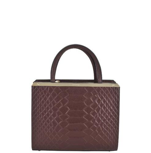 купить сумку Ripani Chili 7764JU.00010