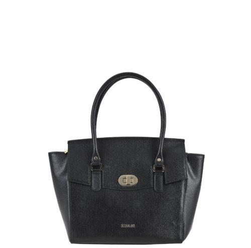 купить сумку Ripani 7353JJ.00003