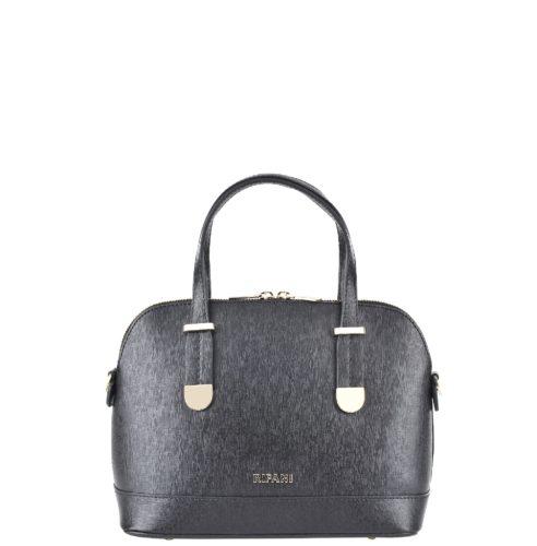 купить сумку Ripani 7354JJ.00003