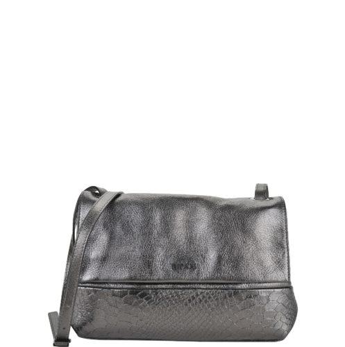 купить сумку Ripani Menta 7775WL.00079