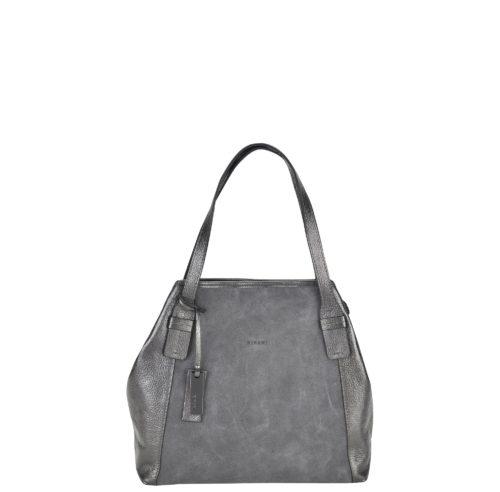 купить сумку Ripani 7852OL.00079