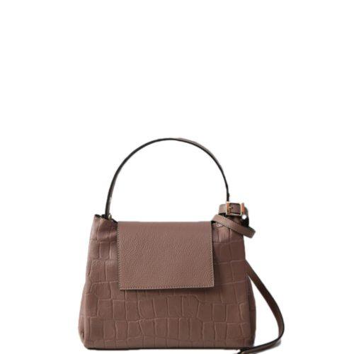 купить сумку Ripani 7524OC.00047