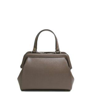 купить сумку Ripani 7564JJ.00042