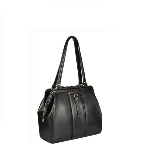купить сумку Ripani 7562