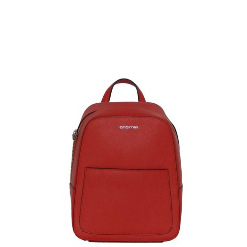 купить сумку Cromia 1403378-red