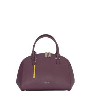 купить сумку Cromia 1403377-fuchsia