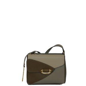 купить сумку Cromia 1403445-multicolor
